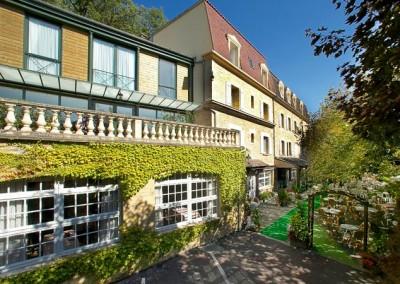 hotel plaisance Vitrac Dordogne Perigord
