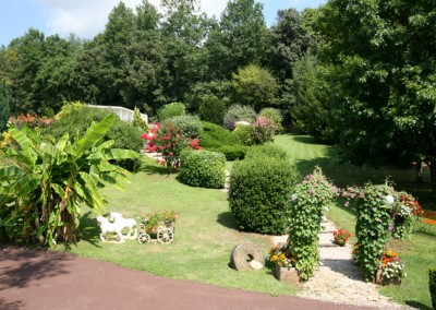 jardin-hotel-plaisance