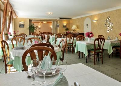 restaurant hotel plaisance Vitrac Dordogne Perigord